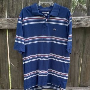 Ecko Men's Polo Shirt